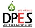 Dhole Patil School